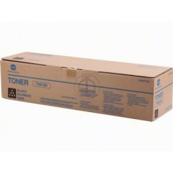 #Minolta Toner TN-213 Black...
