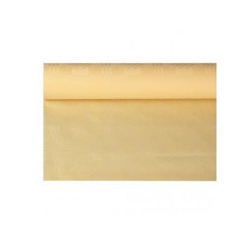 Obrus papierowy 1,2m x 8m...