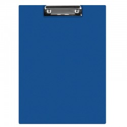 71986 14288 clipboard
