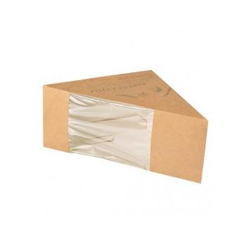 Pudełka 12,3x12,3x8,2 na...