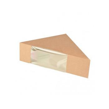 Pudełka 12,3x12,3x5,2 na...