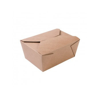 BIO FOOD BOX 2500ml...
