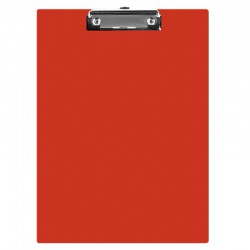 71945 19657 clipboard