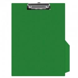 71915 19653 clipboard