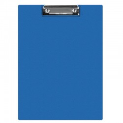 72009 19663 clipboard