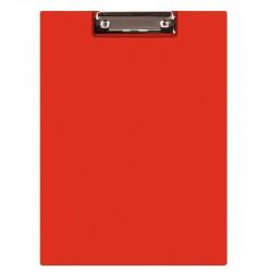 72012 19664 clipboard