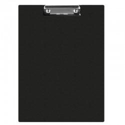 72006 19662 clipboard