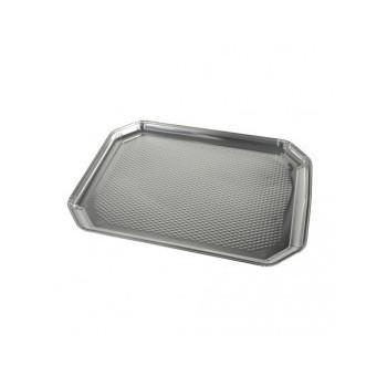 Taca aluminiowa prostokątna...