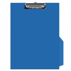 71909 16922 clipboard