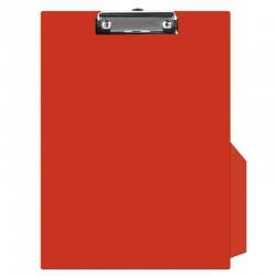 71911 16923 clipboard