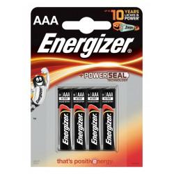 82796 24715 bateria