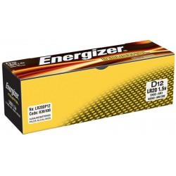 82807 24722 bateria