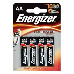 82795 24714 bateria