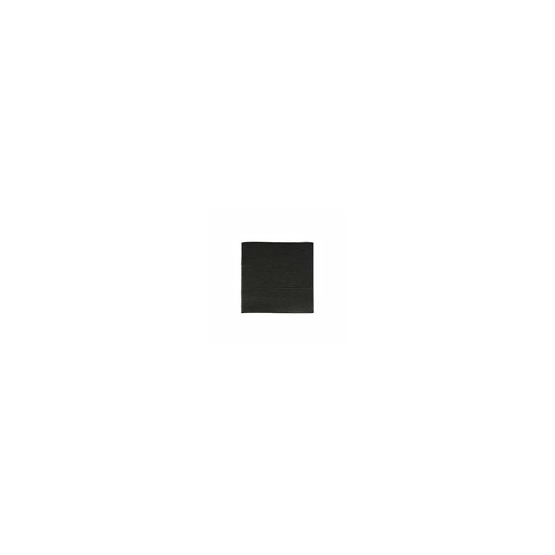 53a41d762b Serwetki 20x20 2W koktajlowe1 4 czarne point to point opakowanie 125szt