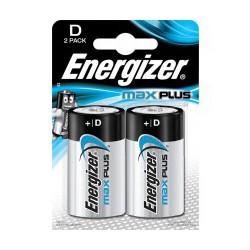 Bateria ENERGIZER Max Plus,...