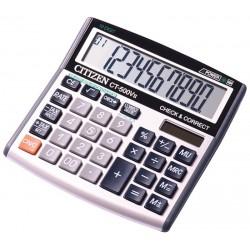99964 63961 kalkulator