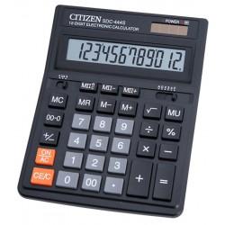 99957 63954 kalkulator