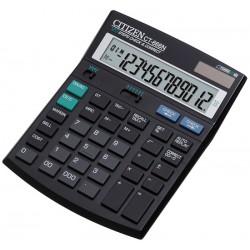 99968 63965 kalkulator