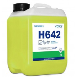 VOIGT Gastro pur 5L H642 do...