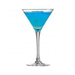 Kieliszek do martini...