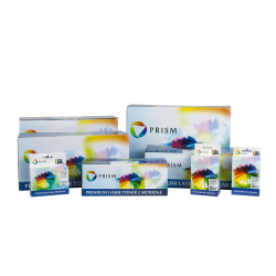PRISM Brother Toner TN-1090...