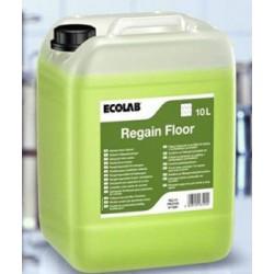 ECOLAB Regain Floor 10L...