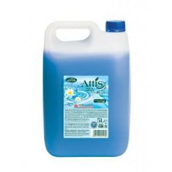 Mydło w płynie 5l ATTiS...