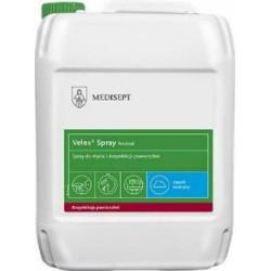MEDISEPT Velox Spray...