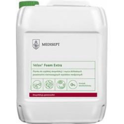 MEDISEPT Velox Foam Extra...