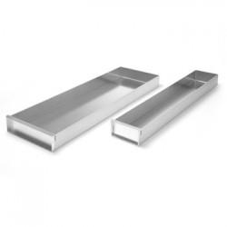 Blacha aluminiowa...