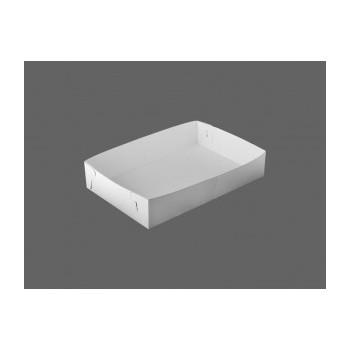 Pudełka składane do ciast z...