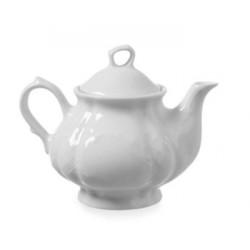 Dzbanek do herbaty FLORA...
