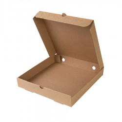 Pudełka pizza 37x37cm...