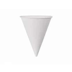 Kubek papierowy  118 ml...