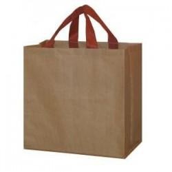 EKO torba na zakupy KRAFT...