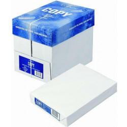 Papier ksero A4 SYMBIO 80g...