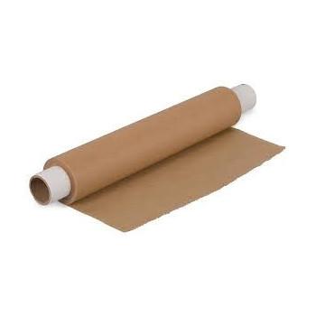 Papier do wypieków 0,38x50m...