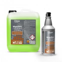 Clinex MaxDirt 5L do...