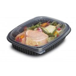 Pojemnik lunch 800ml,na wynos COOK215