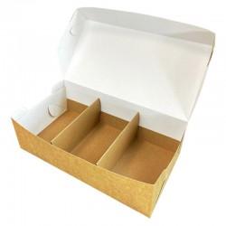 Wkładka TAKEAWAY BOX MEGA...