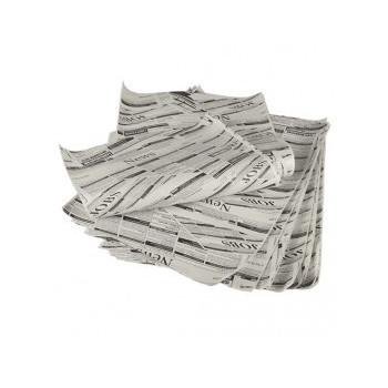 Papier pakowy celuloza...