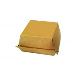 Pudełko papierowe HAMBURGER...