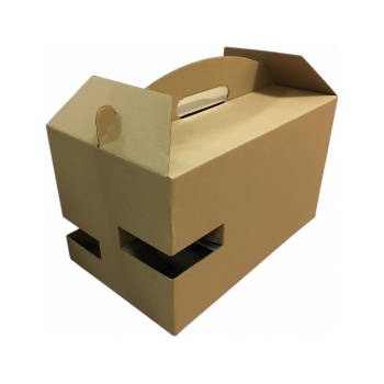 Pudełko DIETA BOX na...