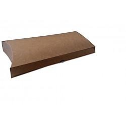 Pudełko wrap/tortilla...