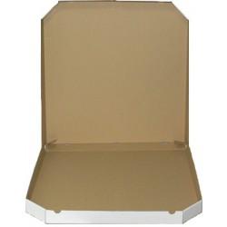 Kartony do pizzy 42x42cm...