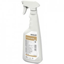 ECOLAB Pro Shine Special...