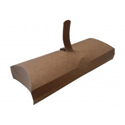 Pudełko papierowe dla...
