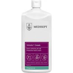 MEDISEPT Velodes Cream...