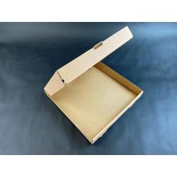 Pudełko papierowe do pizzy...