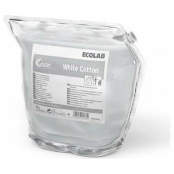 ECOLAB Oasis Pro White...